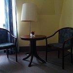 Hotel Kipping Foto
