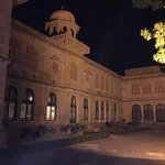Photo of Lallgarh Palace