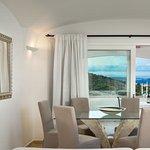 Hotel La Rocca Resort & Spa Foto