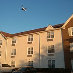 TownePlace Suites Chantilly Dulles South Photo