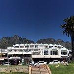The Bay Hotel Foto