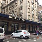 Photos de l'hotel