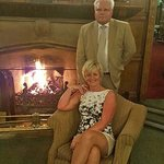 Foto di Petwood Hotel