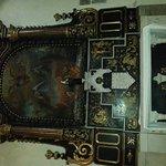 Photo de Collégiale de la Conversion de Saint-Paul