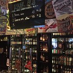 Photo of Oliver Twist Pub & Restaurang