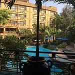 Photo of Jacaranda Nairobi Hotel