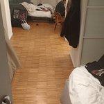 Photo of Brera Apartments