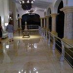 Iberostar Grand Hotel Bavaro صورة فوتوغرافية