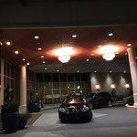 Foto di Sheraton Suites Country Club Plaza