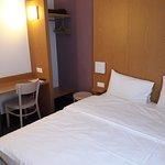 B&B Hotel Prague City Foto