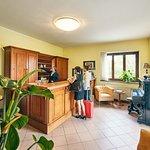 Imagen de Serravalle Golf Hotel