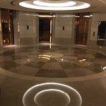 Photo of Monarch Skyline Hotel