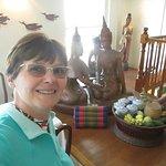 Photo of Mai Thai