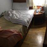Rialto Hotel Foto