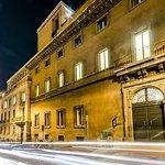 Foto de Hotel 2000 Roma