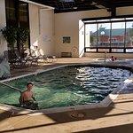 ภาพถ่ายของ Drury Inn & Suites Joplin