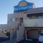 Day and Night Inn Foto
