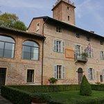 Photo of Castello di Razzano