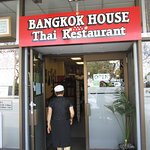 Photo of Bangkok House Thai Restaurant