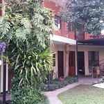 Photo of Mi Casa Hostel