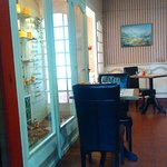 Photo of Logis Hotel Des Pyrenees Rest La Pergola