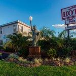 Photo of Richard's Motel