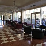 Grand Hotel Liberty Foto