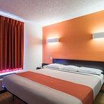 Photo de Motel 6 Arkadelphia
