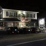 Acadia Hotel Foto