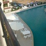 Photo of Calisto Hotel