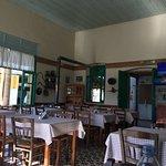 Photo of Mosfilos Taverna