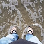海洋棕櫚海灘度假飯店照片
