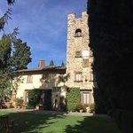Photo of Castello di Verrazzano