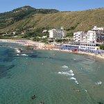 Spiaggia Acciaroli