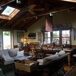 Photo de Revere Guest House