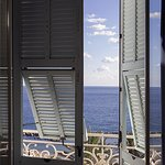 Foto di Hotel Miramare Continental Palace