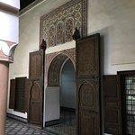 Photo of Dar Si Said Museum