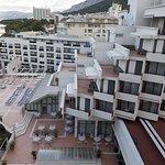 Foto de Hotel Meteor