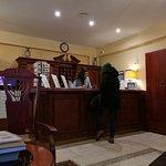 Forums Hotel Foto