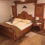 Photo of Hotel Enzian Genziana