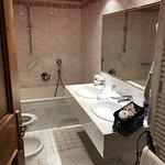 Foto de Hotel Enzian Genziana