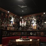 Photo de Jack Astor's Bar & Grill