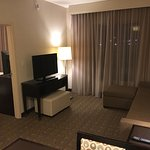 Embassy Suites by Hilton Newark Airport Foto