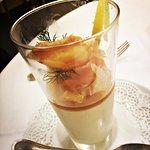 Photo of Restaurant Aux ducs de bourbon