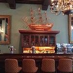 Photo of Radisson Blu Hotel, Amsterdam