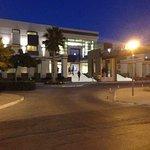 Avra Imperial Beach Resort & Spa Foto