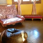 Photo of El Nomada Hostel