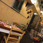 Photo of Osteria Vecchio Vicolo