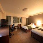 Richmond Hotel Utsunomiya Ekimae