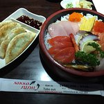 Photo of Nikko Japanese Restaurant